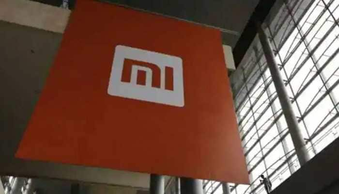 Xiaomi beats anti-China sentiment to retain top spot in India, races ahead of Samsung and Vivo