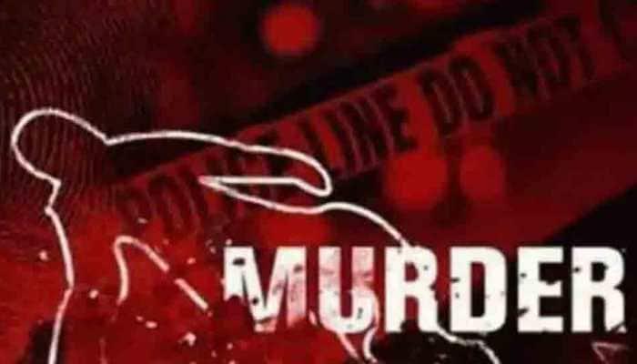 RJD candidate Bittu Singh's brother gunned down in Bihar's Purnea