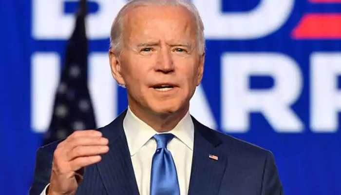 India Inc looks forward to enhanced Indo-US ties as Joe Biden wins