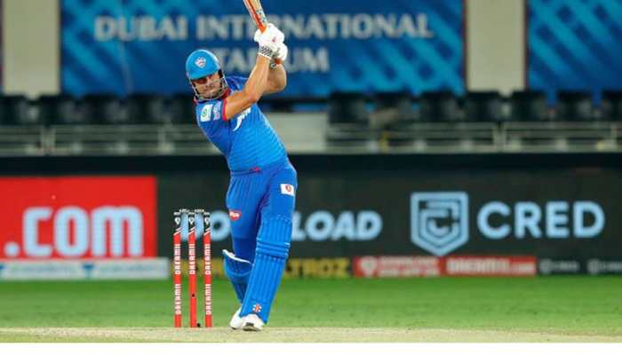IPL 2020: Will Delhi Capitals opener Marcus Stoinis succeed again in final?