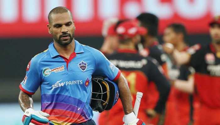 List of centuries scored in Indian Premier League 2020 ahead of Mumbai Indians vs Delhi Capitals final showdown