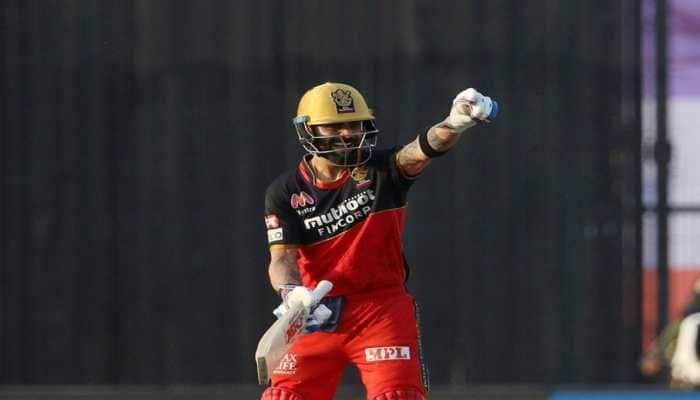 IPL 2020: Adam Zampa says Virat Kohli is a competitive beast on the field but chilled out outside
