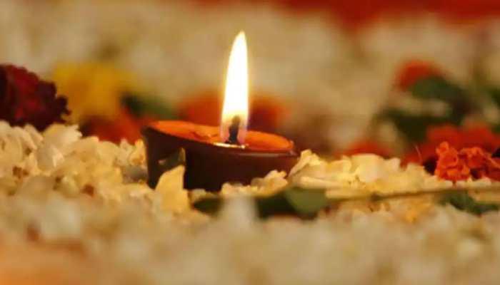 Dhanteras 2020? Donate these items on this auspicious day to please Goddess Lakshmi