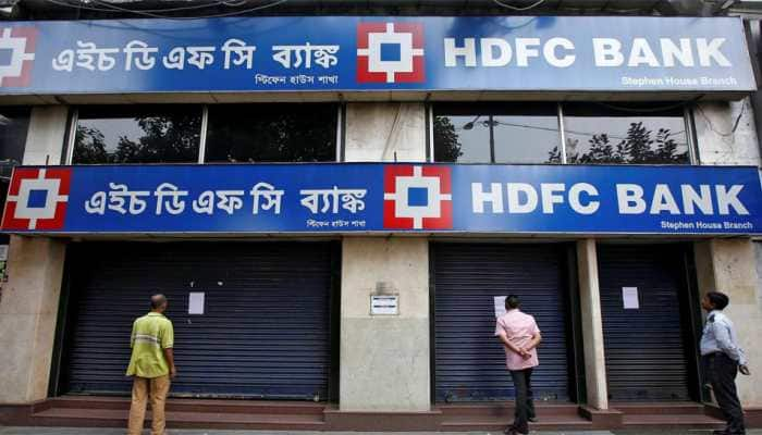 HDFC Bank opens this account facility for merchants, self-employed professionals
