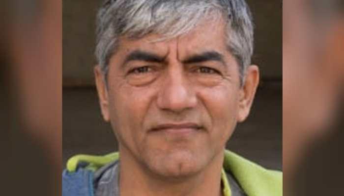 Paatal Lok actor Abhishek Banerjee recalls it was always fun to watch Asif Basra