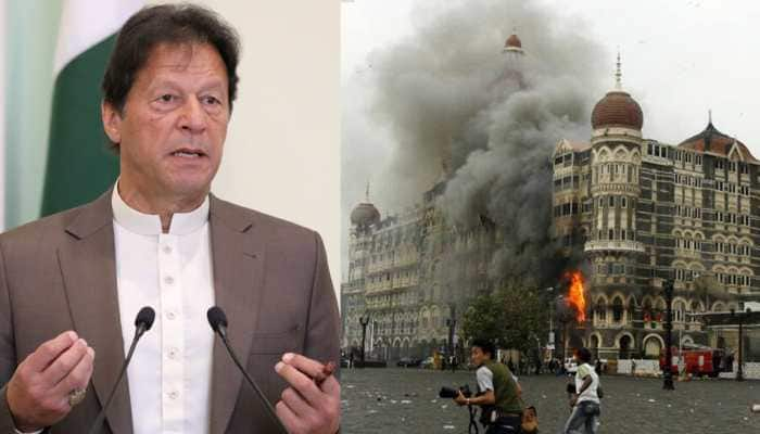 Pakistan FIA list glaringly omits names of masterminds, key conspirators of 26/11 Mumbai terror attacks: India
