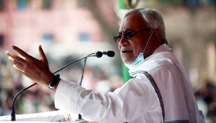 Media got it wrong: Bihar CM Nitish Kumar says 'never said it was my last election'