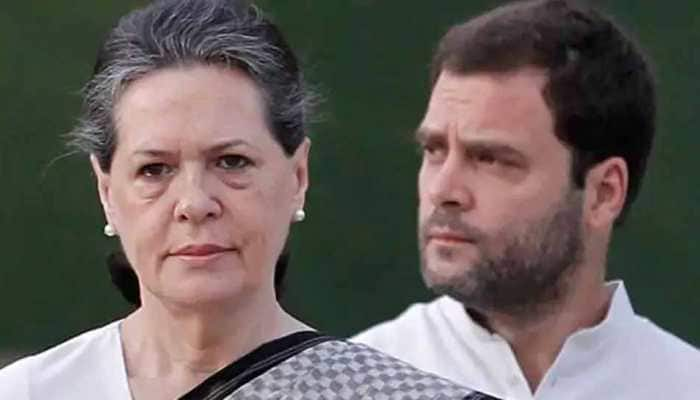 Not just Rahul, ex-US President Barack Obama's book talks of Sonia Gandhi, Manmohan Singh too - here's what he said