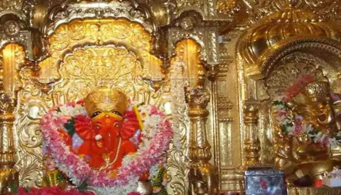 Unlock 5.0: Temples, other places of worship to reopen in Maharashtra from this date - Details here