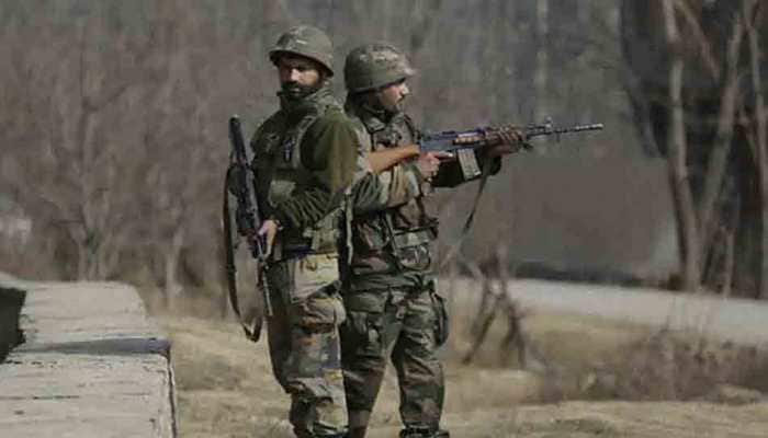 India summons Pakistan charge d'Affaires to protest civilian deaths in LoC shelling
