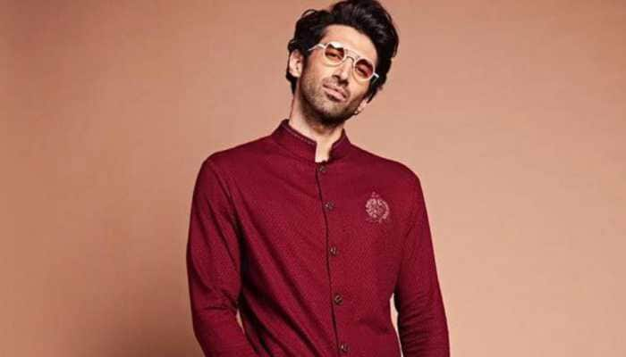 On Aditya Roy Kapur's birthday, here are some interesting facts about the 'Ludo' star!
