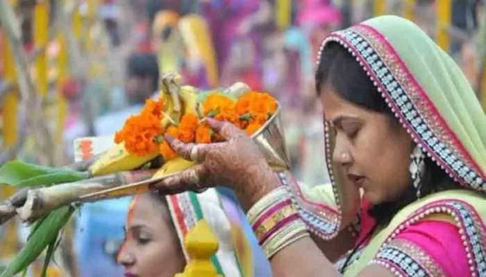 Chhath Puja 2020: Important dates, puja vidhi, timings and shubh muhurat