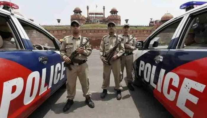 Major terror attack foiled, 2 Jaish-e-Mohammad terrorists arrested in Delhi