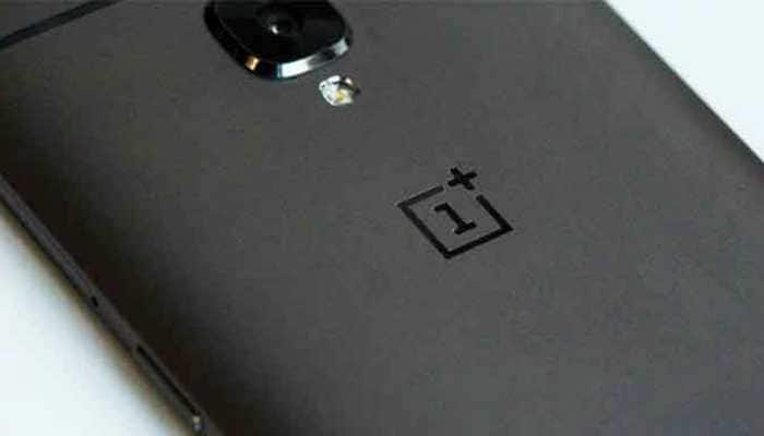 OnePlus 9 to feature flat display with hole-punch design: Report
