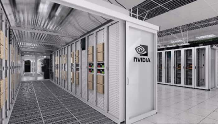 Param Siddhi bags 63rd rank in list of most powerful supercomputers in world
