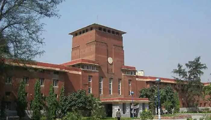 DU PG Admission 2020: Delhi University Postgraduate admission begins today - Check details here