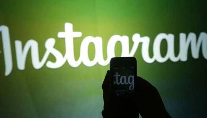 Instagram introduces keyword search on its platform