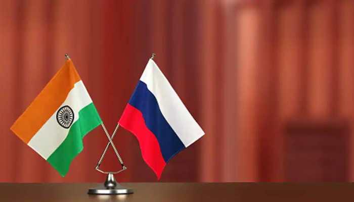 BRICS umbrella to increase India, Russia collaboration on artificial intelligence