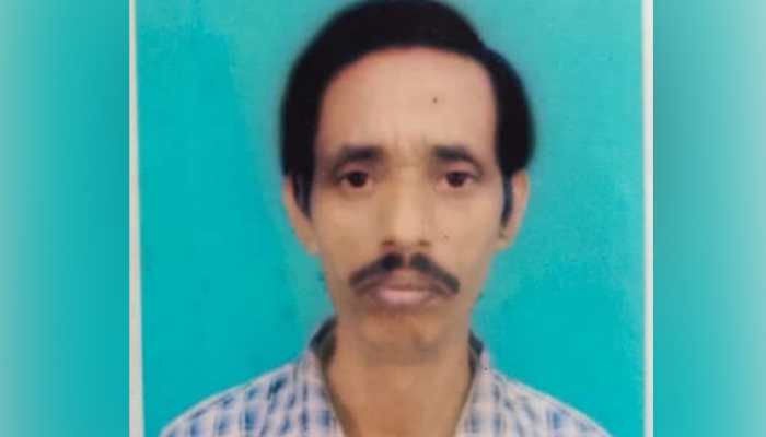 BJP worker from West Bengal's Sikarpur Kalachand Karmakar beaten to death, party alleges TMC's role