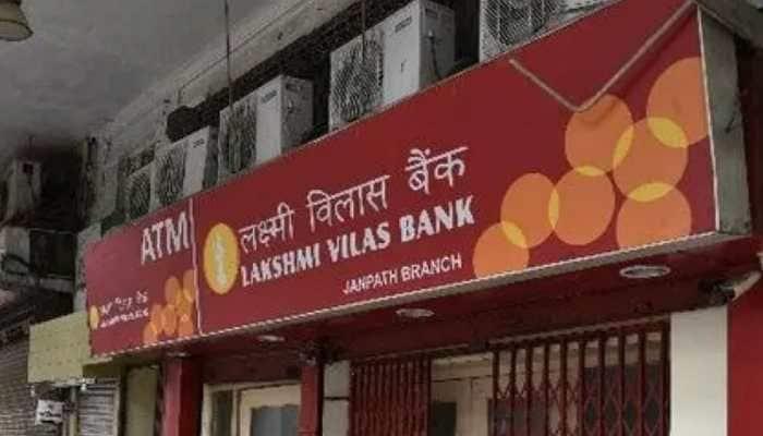 Lakshmi Vilas Bank crisis: New Administrator assures 20 lakh depositors, says no need to panic