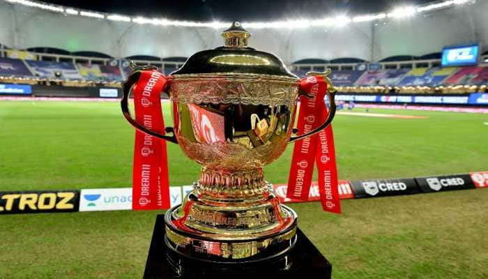 Which team garnered the most Tweets in IPL 2020? Know here!