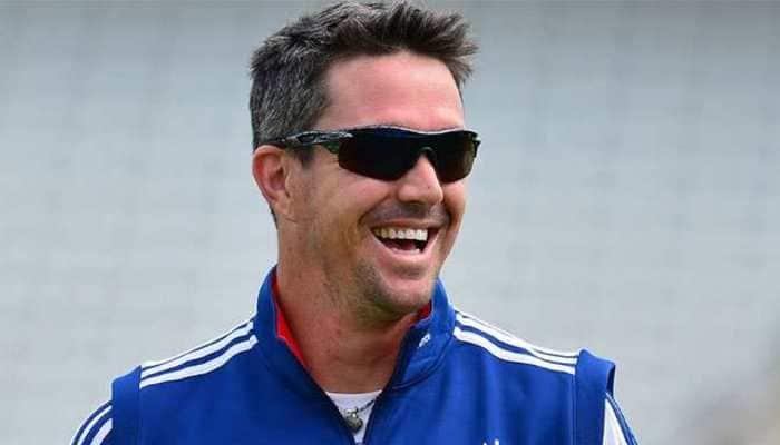 Kevin Pietersen Inside the IPL Bubble: IPL 2020
