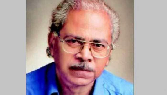 Renowned Telugu poet, Sahitya Akademi Award winner Devi Priya dies