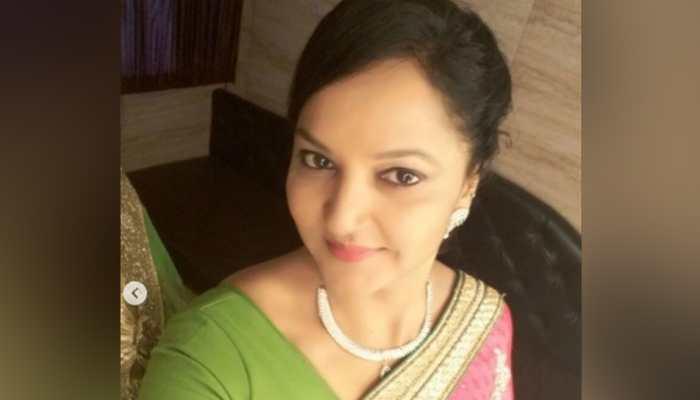 TV actress Leena Acharya passes away due to kidney failure
