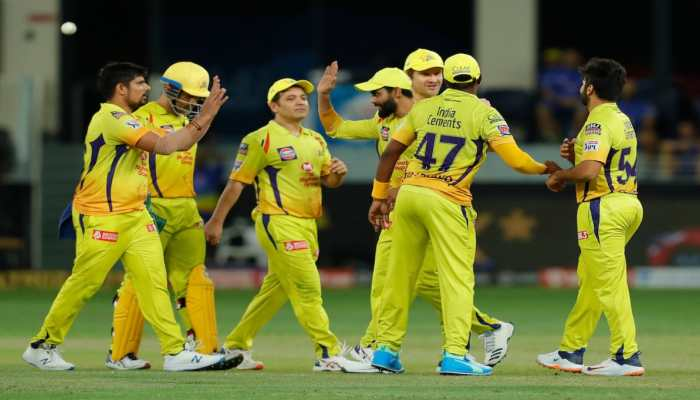 Chennai Super Kings should go for complete squad overhaul in IPL mega auction, says former Indian cricketer