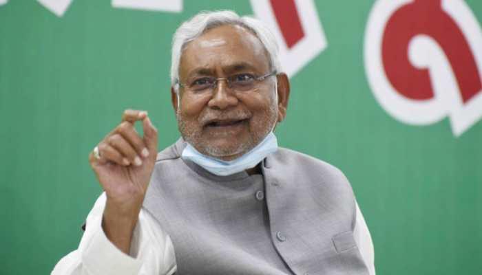 RJD offers CM Nitish Kumar to join Mahagathbandhan in Bihar, claims NDA government will fall