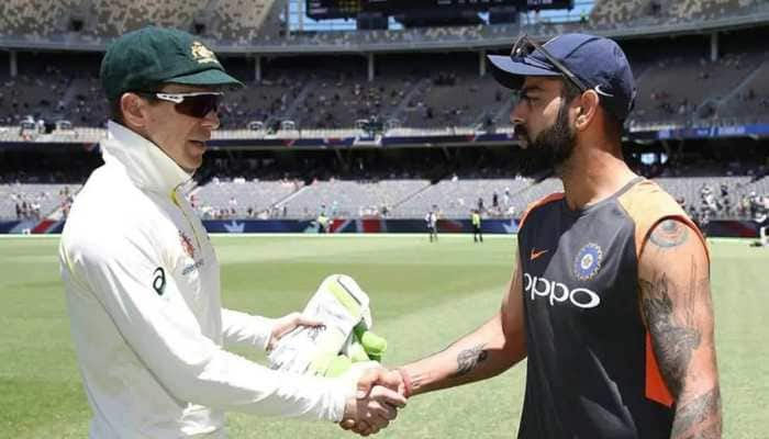 Australia vs India: Cricket Australia confirms first Test at Adelaide to be played as per schedule