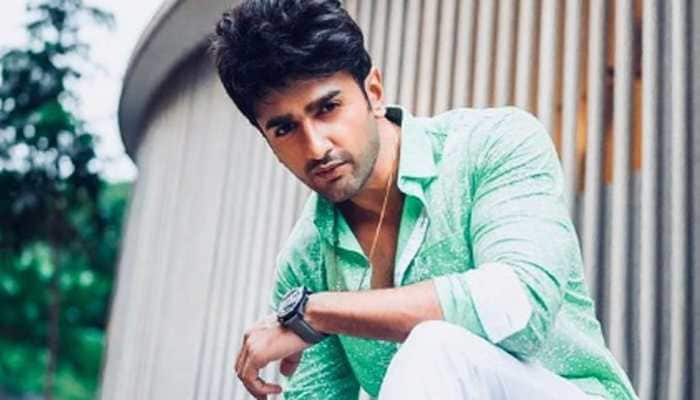 Bigg Boss 14 fame Nishant Singh Malkhani to play an army officer in web film 'LAC'