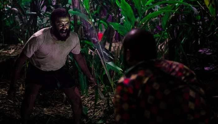 Malayalam film 'Jallikattu' is India's entry for Oscars 2021