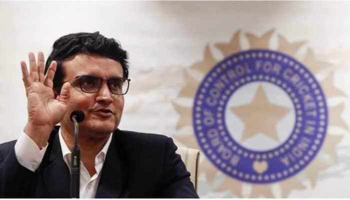Rishabh Pant, Wriddhiman Saha, KL Rahul or Sanju Samson ? Sourav Ganguly gives solution to India's wicketkeeping woes