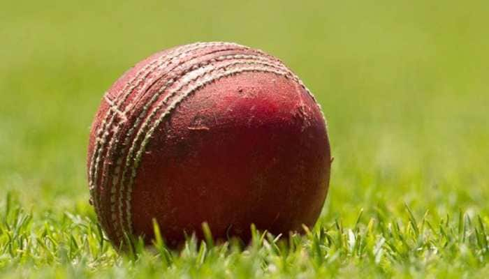 USA cricketer Nisarg Patel suspended over illegal bowling action