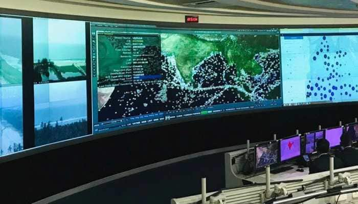 Set up after 26/11 Mumbai terror attacks, India to upgrade its 'eye in Indian Ocean' top maritime body