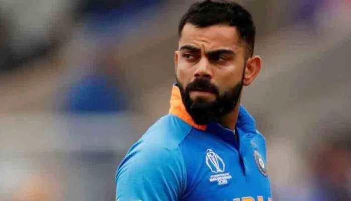 No clarity at all on injury issues of Rohit Sharma, Ishant Sharma: Virat Kohli