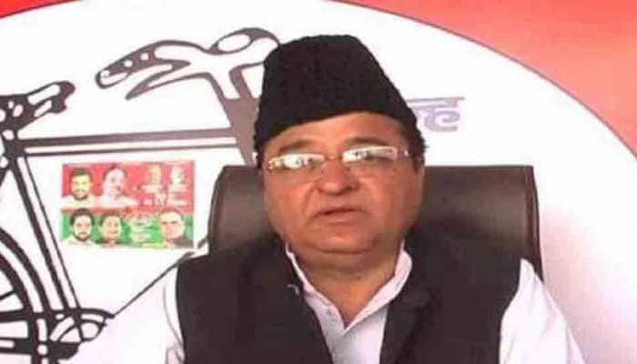 Consider Hindu girls your sisters: Moradabad MP advises Muslim boys, says this about inter-faith marriages