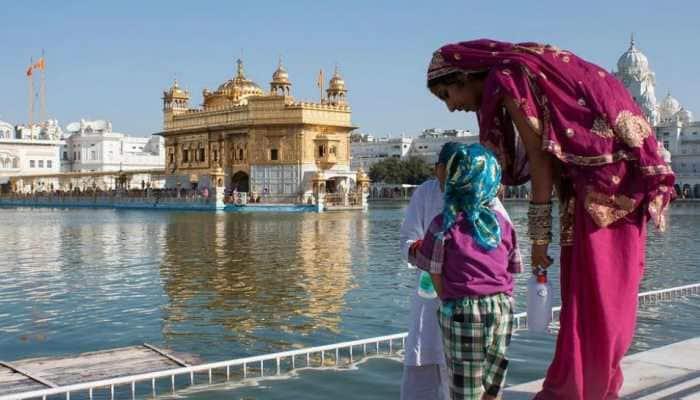 Guru Nanak Jayanti 2020: Date, significance, rituals and how Gurpurab is celebrated