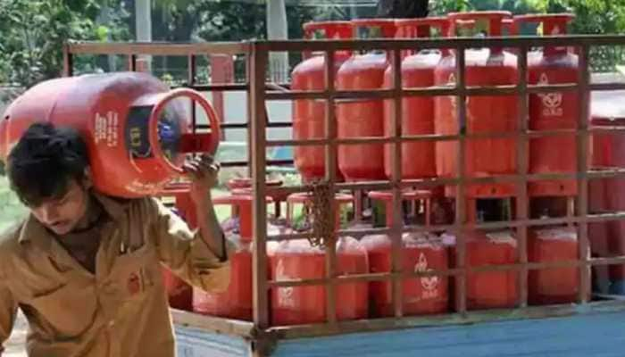 From LPG cylinders to insurance policies: Major changes from December 1 - Details here