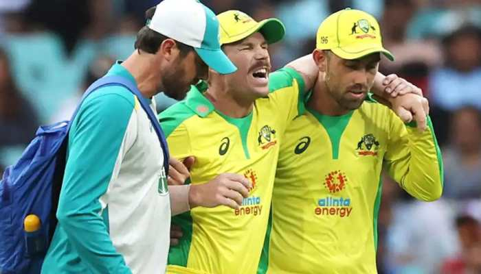 Blow to Australia as David Warner ruled out of limited-overs series, this player called as replacement