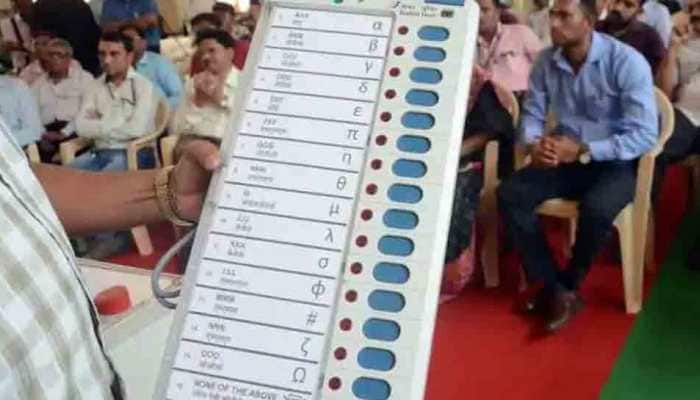 Karnataka local body poll 2020 dates out; elections to be held in 2 phases