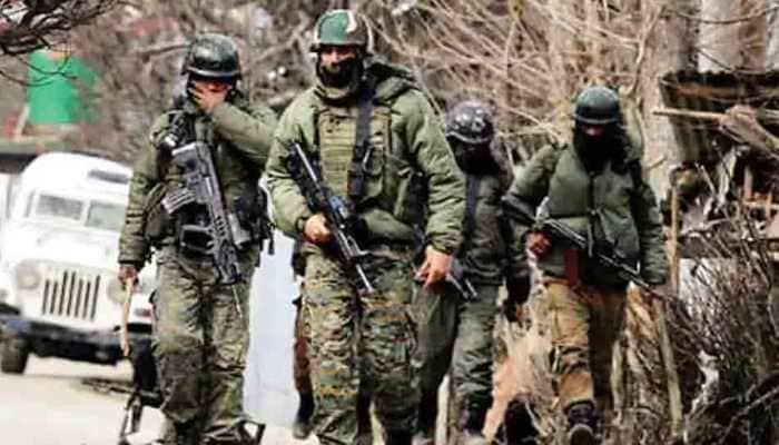 Jaish terrorists arrested in Jammu and Kashmir's Kupwara; grenade, cash seized