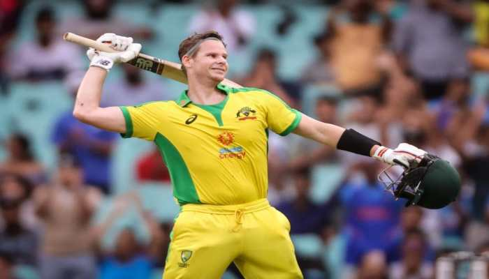 Australia vs India: 'One of the best innings I've seen', This cricketer lauds Steve Smith after his 2nd consecutive hundred