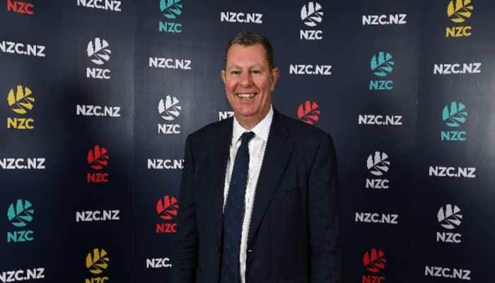 ICC will do everything for India-Pakistan bilateral cricket to resume but can't guarantee it: New chairman Greg Barclay