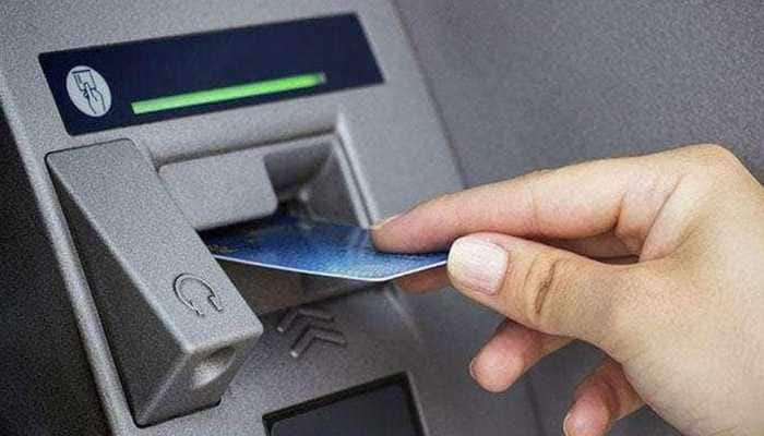 ATM, online money transaction rules are changing from December 1 – Details here