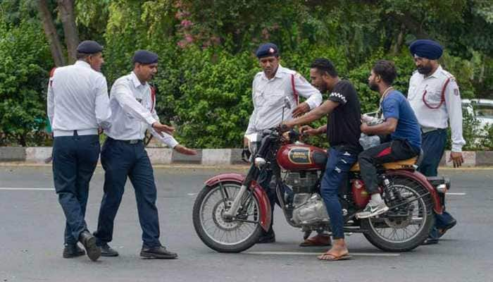No PUC Certificate? Your vehicle RC may get confiscated from next year: Reports