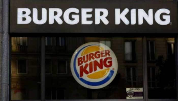 Burger King India IPO opens on December 2: All you want to know