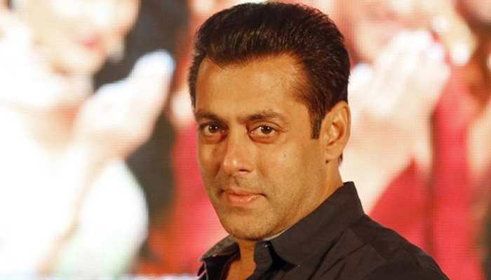 Blackbuck poaching case: Salman Khan exempted from court appearance after counsel cites COVID risk