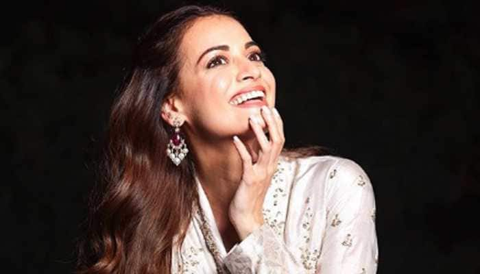 It all seemed daunting then but I guess, I was ready: Dia Mirza celebrates two decades of her Miss Asia Pacific pageant win